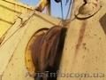 Продаем гусеничный экскаватор ЭО-4112-1 Драглайн, 1,0 м3, 1993 г.в. - Изображение #9, Объявление #1569977