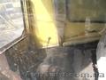 Продаем гусеничный экскаватор ЭО-4112-1 Драглайн, 1,0 м3, 1993 г.в. - Изображение #7, Объявление #1569977