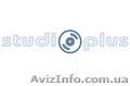 Видео монтаж, видеомонтаж  видео, оцифровка, оцифровка видео Днепропетровск, Объявление #175474