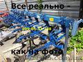 Культиватор крн или крнв(продажа, доставка)Днепр-Украина!!!