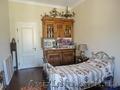 Продается, шикарная  с ремонтом, 2 комнатная квартира в центре  - Изображение #10, Объявление #1577872