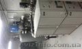 Сервис, ремонт, обслуживание газовых котлов - Изображение #4, Объявление #1575928