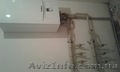 Сервис, ремонт, обслуживание газовых котлов - Изображение #2, Объявление #1575928