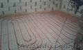 Теплый пол, радиаторы, комбинированные системы отопления - Изображение #4, Объявление #1575925