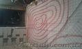 Теплый пол, радиаторы, комбинированные системы отопления - Изображение #5, Объявление #1575925