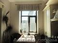 Продается, шикарная  с ремонтом, 2 комнатная квартира в центре  - Изображение #2, Объявление #1577872