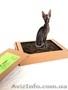 Натуральный кошачий и собачий лоток-туалет «ПИС ПИС». - Изображение #4, Объявление #1576672