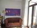Продается, шикарная  с ремонтом, 2 комнатная квартира в центре  - Изображение #3, Объявление #1577872
