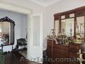 Продается, шикарная  с ремонтом, 2 комнатная квартира в центре  - Изображение #5, Объявление #1577872