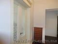 Продается, шикарная  с ремонтом, 2 комнатная квартира в центре  - Изображение #6, Объявление #1577872