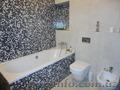 Продается, шикарная  с ремонтом, 2 комнатная квартира в центре  - Изображение #8, Объявление #1577872