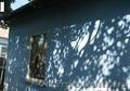Продам дом в районе ул. Рабочей, Объявление #1330543