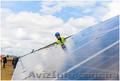 Компания «SunRay Solar»Солнечные электростанции, солнечные панели, монтаж,  - Изображение #2, Объявление #1580249