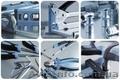 Ручные и электроинструменты Hogert Technik - Изображение #2, Объявление #1576953