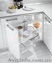 Кухонное наполнение - Изображение #2, Объявление #1576950