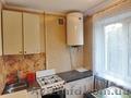 Продам  3 комнатную квартиру с хорошим ремонтом ул. Калиновая - Изображение #8, Объявление #1582198