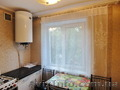 Аренда 3 комнатной квартиры ул. Калиновая  - Изображение #8, Объявление #1582199