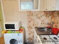 Продам  3 комнатную квартиру с хорошим ремонтом ул. Калиновая - Изображение #9, Объявление #1582198