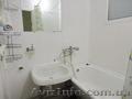 Продам  3 комнатную квартиру с хорошим ремонтом ул. Калиновая - Изображение #10, Объявление #1582198