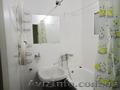 Аренда 3 комнатной квартиры ул. Калиновая  - Изображение #10, Объявление #1582199