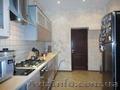 Сдам квартиру с дизайнерским ремонтом 100 кв.м. пр. Пушкина - Изображение #10, Объявление #1581434