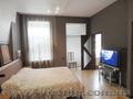 Сдам квартиру с дизайнерским ремонтом 100 кв.м. пр. Пушкина - Изображение #6, Объявление #1581434