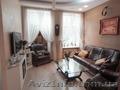 Сдам квартиру с дизайнерским ремонтом 100 кв.м. пр. Пушкина - Изображение #2, Объявление #1581434