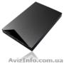 Зарядное устройство Power Bank 20000mAh для ноутбуков и смартфонов.