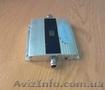 Усилитель мобильной связи киевстар водафон лайф  - Изображение #3, Объявление #1581595
