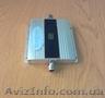 Усилитель мобильной связи киевстар водафон лайф  - Изображение #4, Объявление #1581595