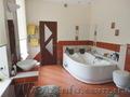 Сдам квартиру с дизайнерским ремонтом 100 кв.м. пр. Пушкина - Изображение #7, Объявление #1581434