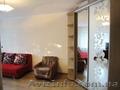 Продам  3 комнатную квартиру с хорошим ремонтом ул. Калиновая - Изображение #2, Объявление #1582198