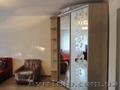 Аренда 3 комнатной квартиры ул. Калиновая  - Изображение #2, Объявление #1582199