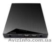 Зарядное устройство Power Bank 20000mAh для ноутбуков и смартфонов. - Изображение #2, Объявление #1585404