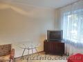 Продам  3 комнатную квартиру с хорошим ремонтом ул. Калиновая - Изображение #3, Объявление #1582198