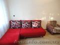 Аренда 3 комнатной квартиры ул. Калиновая  - Изображение #3, Объявление #1582199