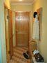 2к квартира на 1-2 месяца, площадь Островского - Изображение #3, Объявление #1582548