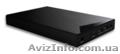 Зарядное устройство Power Bank 20000mAh для ноутбуков и смартфонов. - Изображение #3, Объявление #1585404