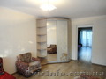 Продам  3 комнатную квартиру с хорошим ремонтом ул. Калиновая - Изображение #4, Объявление #1582198