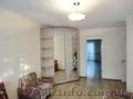 Аренда 3 комнатной квартиры ул. Калиновая  - Изображение #4, Объявление #1582199