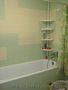 2к квартира на 1-2 месяца, площадь Островского - Изображение #4, Объявление #1582548