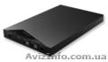 Зарядное устройство Power Bank 20000mAh для ноутбуков и смартфонов. - Изображение #4, Объявление #1585404