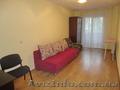 Продам  3 комнатную квартиру с хорошим ремонтом ул. Калиновая - Изображение #5, Объявление #1582198