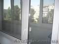 Сдам 1к квартиру Победа-6, Фантазия - Изображение #9, Объявление #1582248