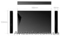 Зарядное устройство Power Bank 20000mAh для ноутбуков и смартфонов. - Изображение #5, Объявление #1585404