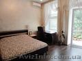 Сдам квартиру с дизайнерским ремонтом 100 кв.м. пр. Пушкина - Изображение #4, Объявление #1581434