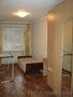 2к квартира на 1-2 месяца, площадь Островского - Изображение #5, Объявление #1582548