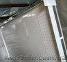 Порошковая покраска металла Днепропетровск - Изображение #2, Объявление #1544899