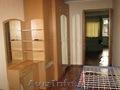 2к квартира на 1-2 месяца, площадь Островского - Изображение #6, Объявление #1582548