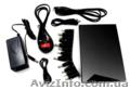 Зарядное устройство Power Bank 20000mAh для ноутбуков и смартфонов. - Изображение #7, Объявление #1585404